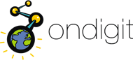 Ondigit Logo