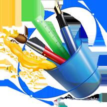 logodesign-top-img