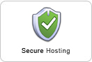 Security Hosting