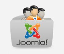 Technical Skills for Joomla
