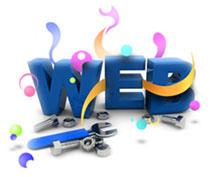 web-tools-img