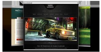 webdesign-top-img